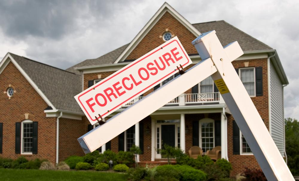 6 Alternatives to Foreclosure