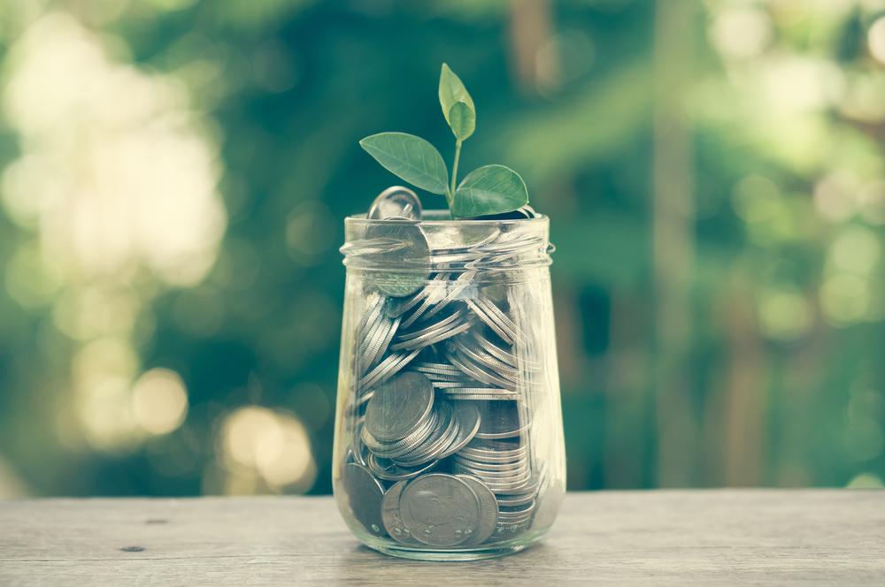 Debt Negotiation vs. Bankruptcy: Understanding Your Options