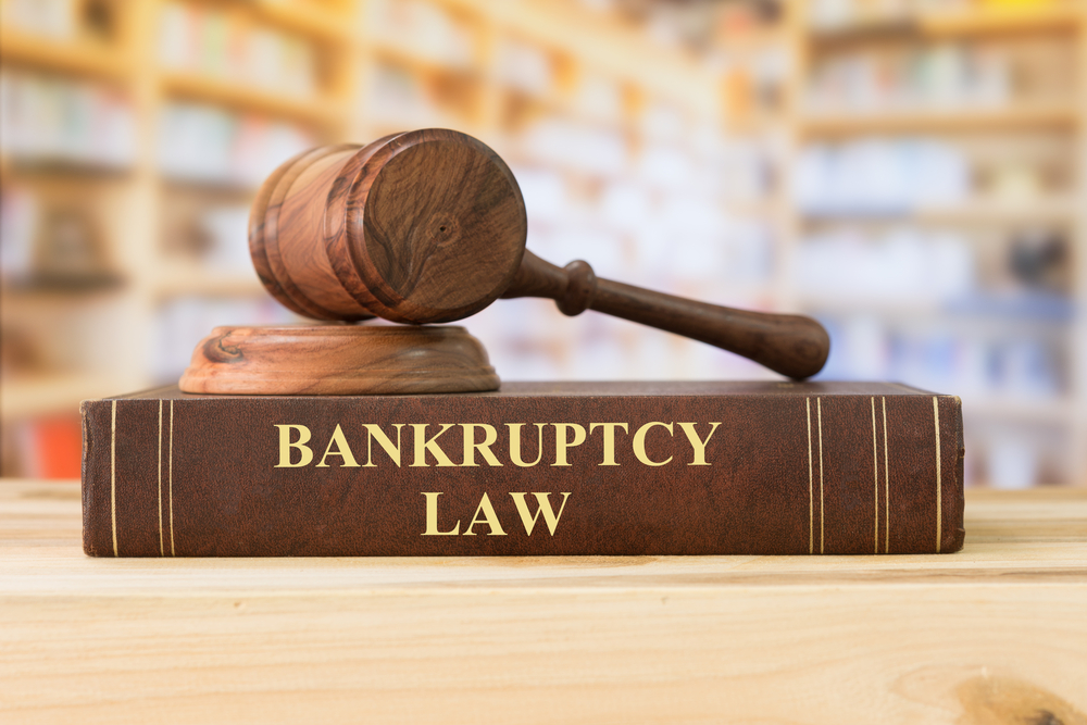 How to Decide if Bankruptcy is Right For You