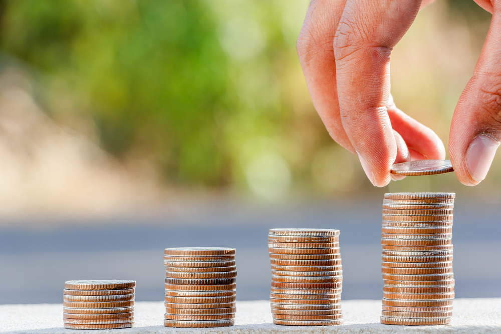 Can You Reduce Interest Rates on Your Loans?