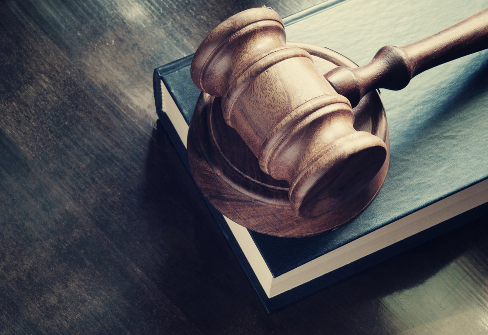 Wrongful Death Suit Filed By Children After Mother's Death