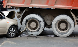 dump-truck-car-crash