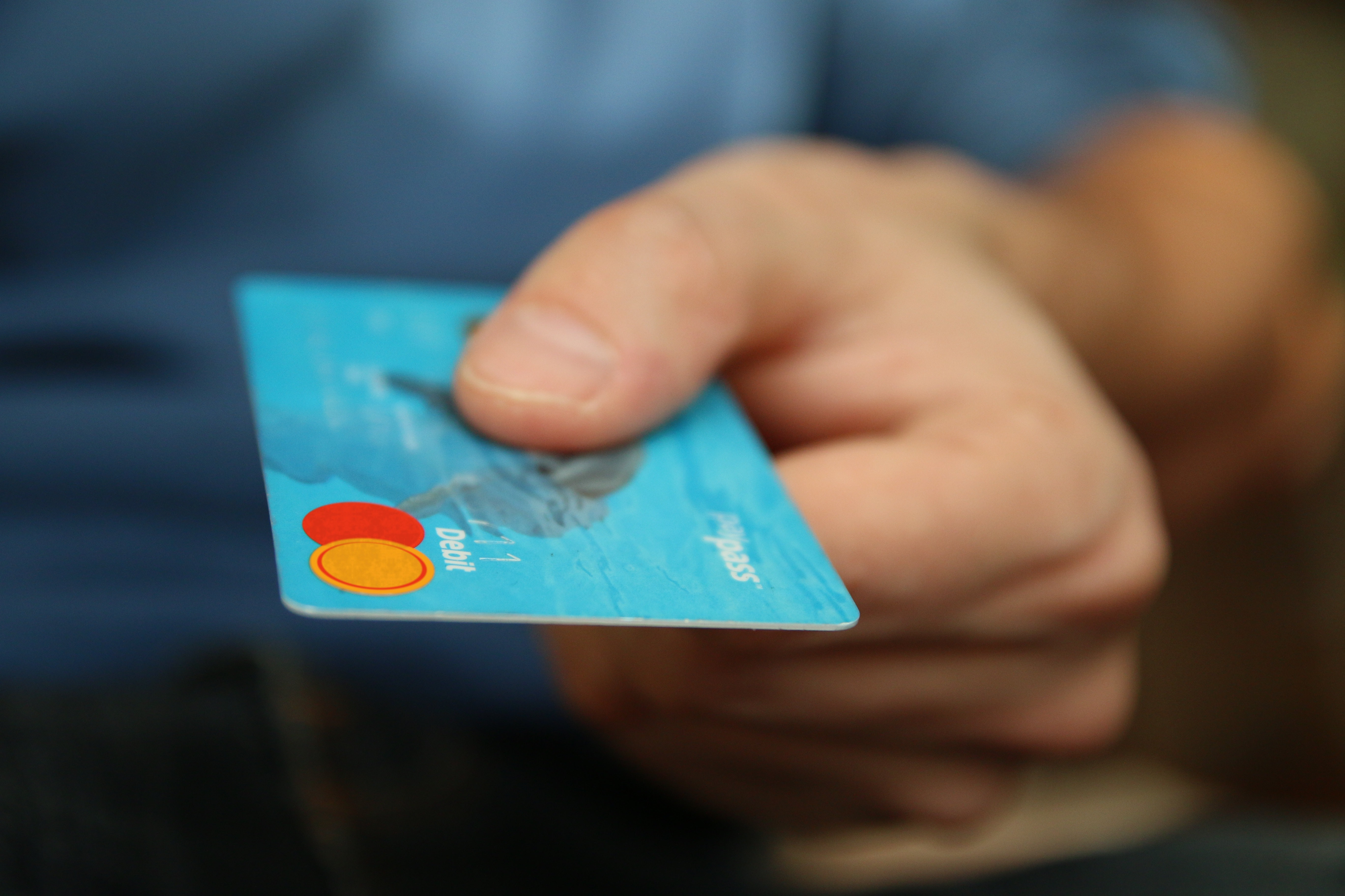 What is a credit score reheart Image collections