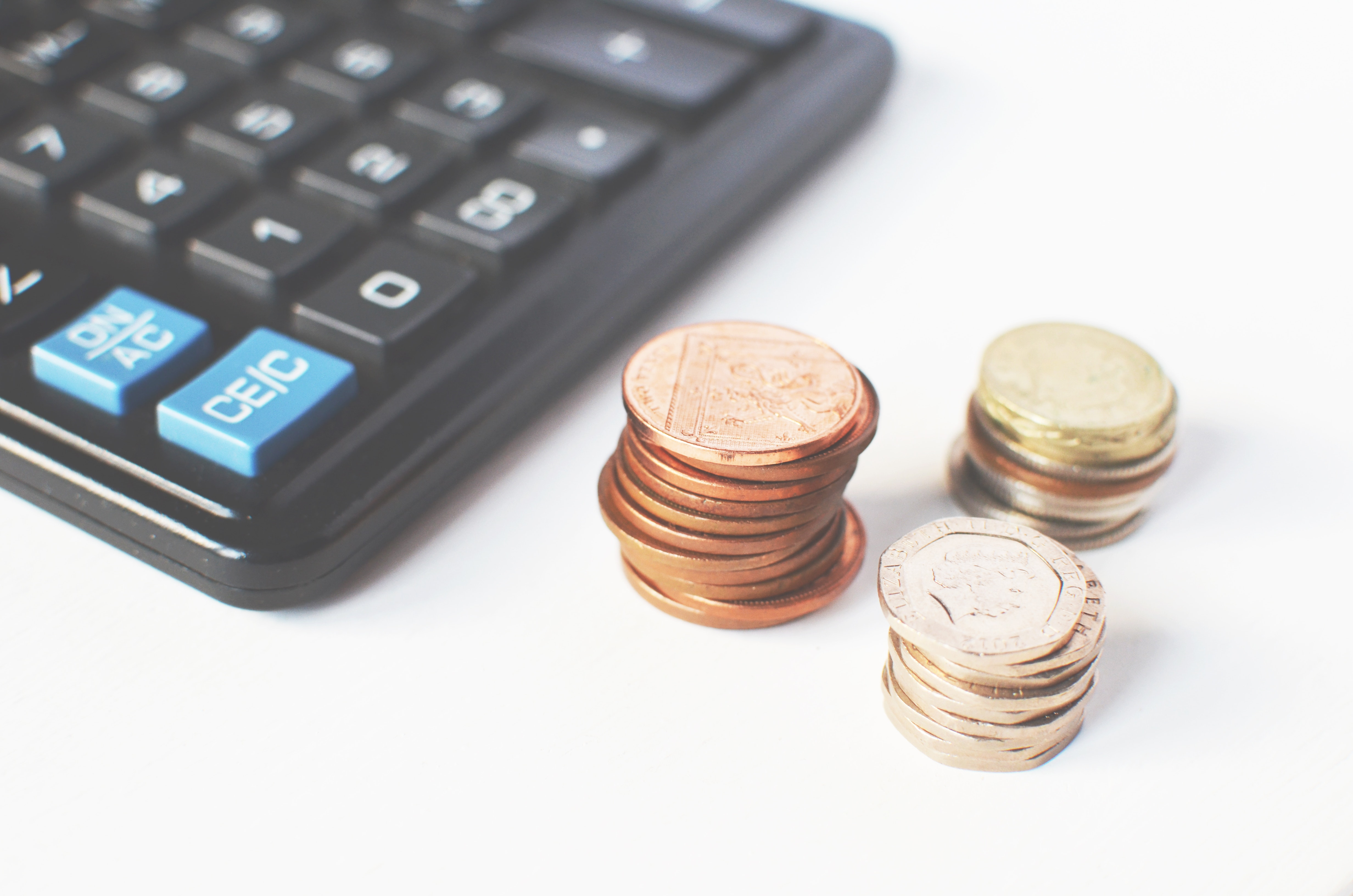Steps to Reducing Your Debt