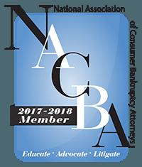 Brenner-Spiller-Archer-NACBA-logo