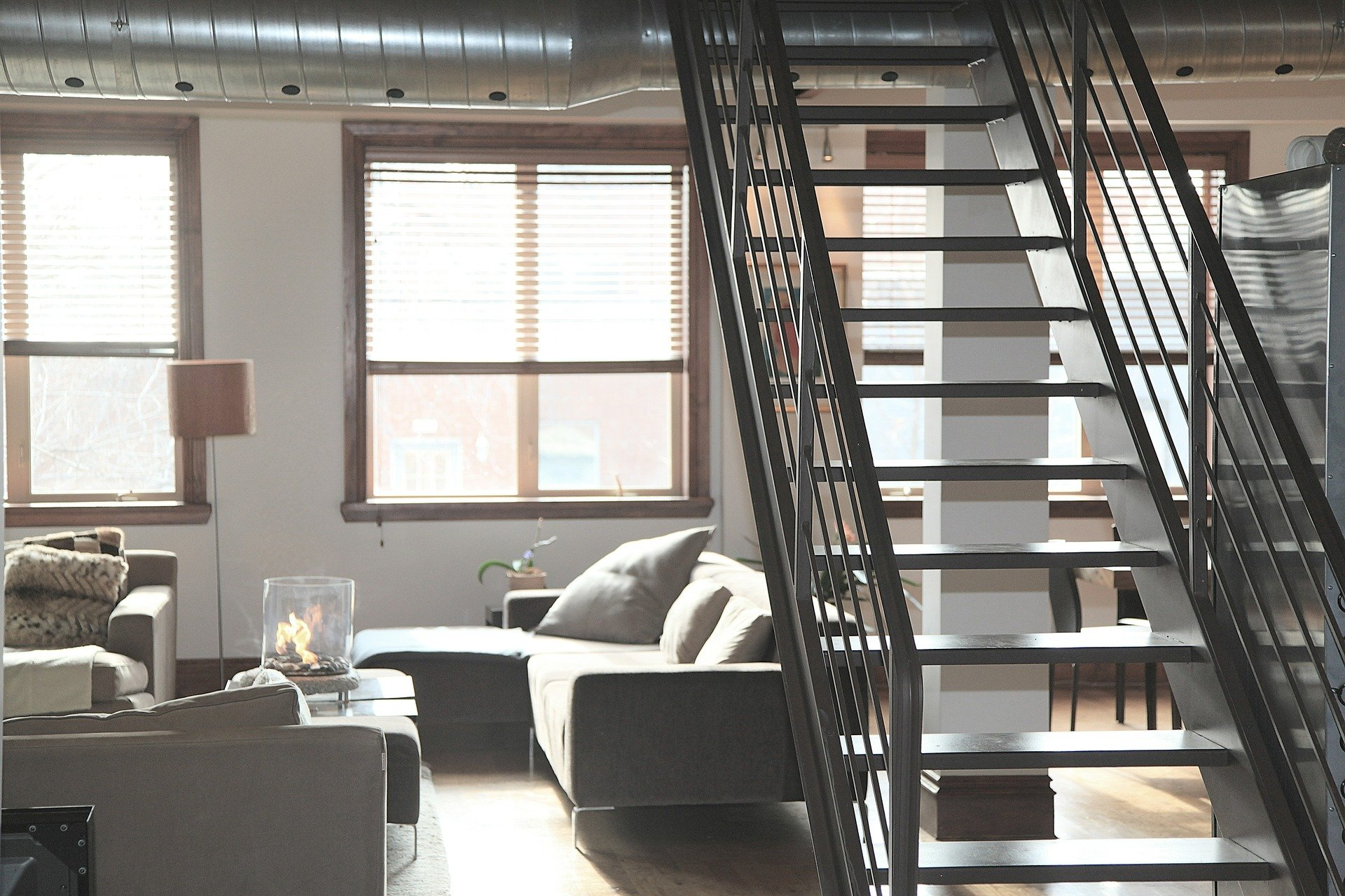How Chapter 13 Bankruptcy Can Save You From Apartment Eviction